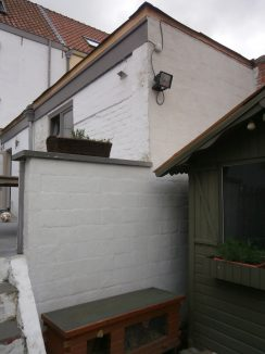 alg schrijnwerken 2 voor www.bjornvanhoutte.be